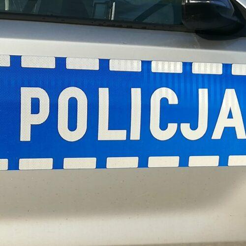 Ostrołęccy policjanci odzyskali skradzione rowery